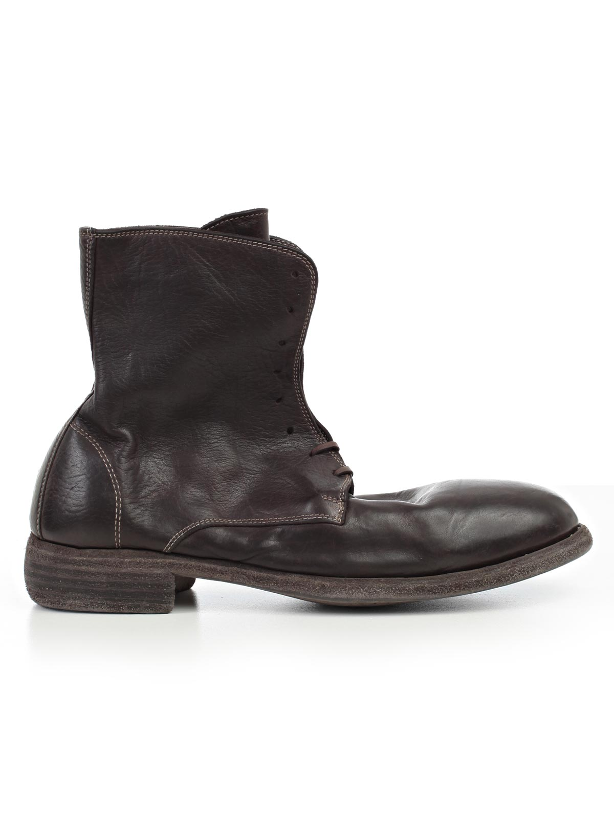 Picture of Guidi Boots