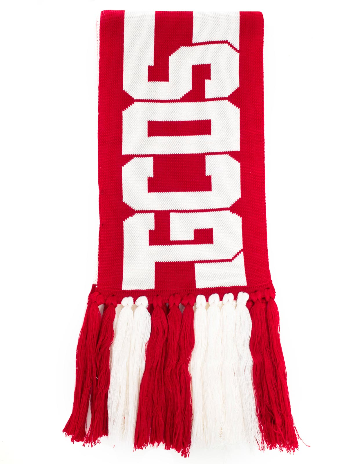 Picture of Gcds Scarf