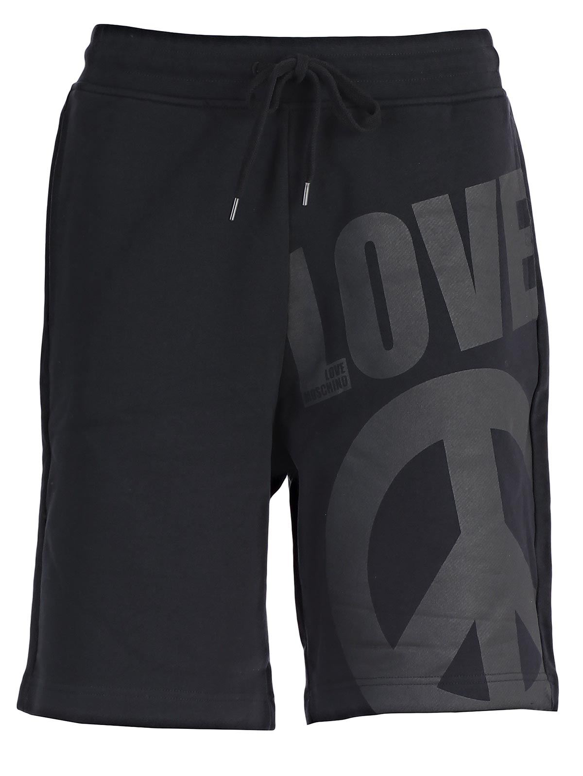 Picture of Love Moschino Trousers