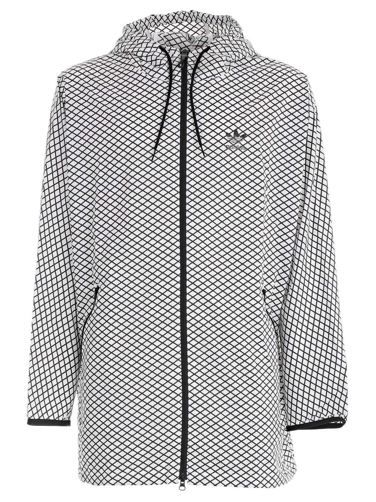 Picture of Adidas Originals Jacket