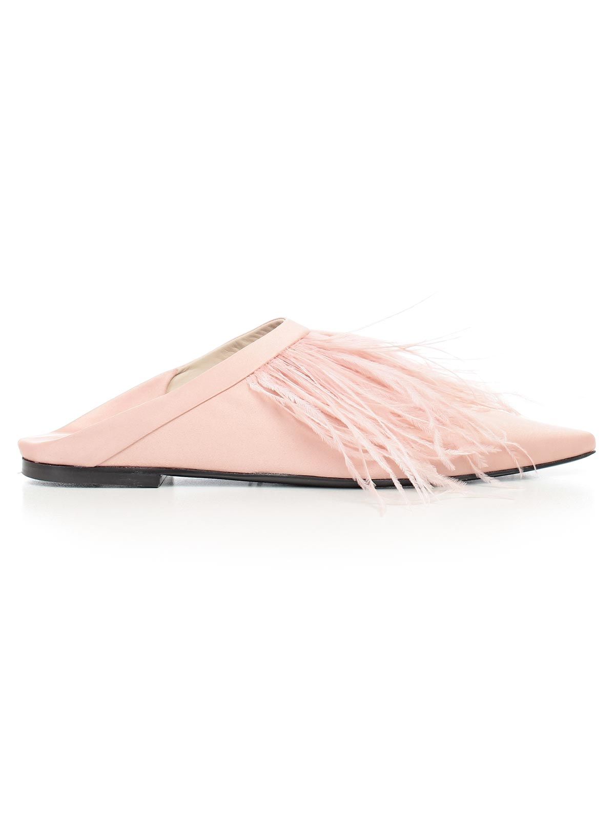 Picture of Erika Cavallini Footwear