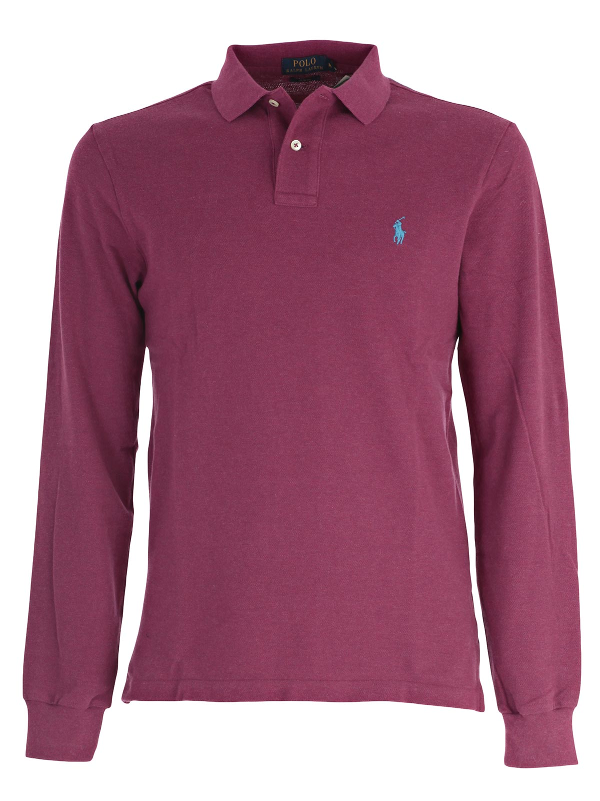 Picture of POLO RALPH LAUREN JERSEY MAGLIA