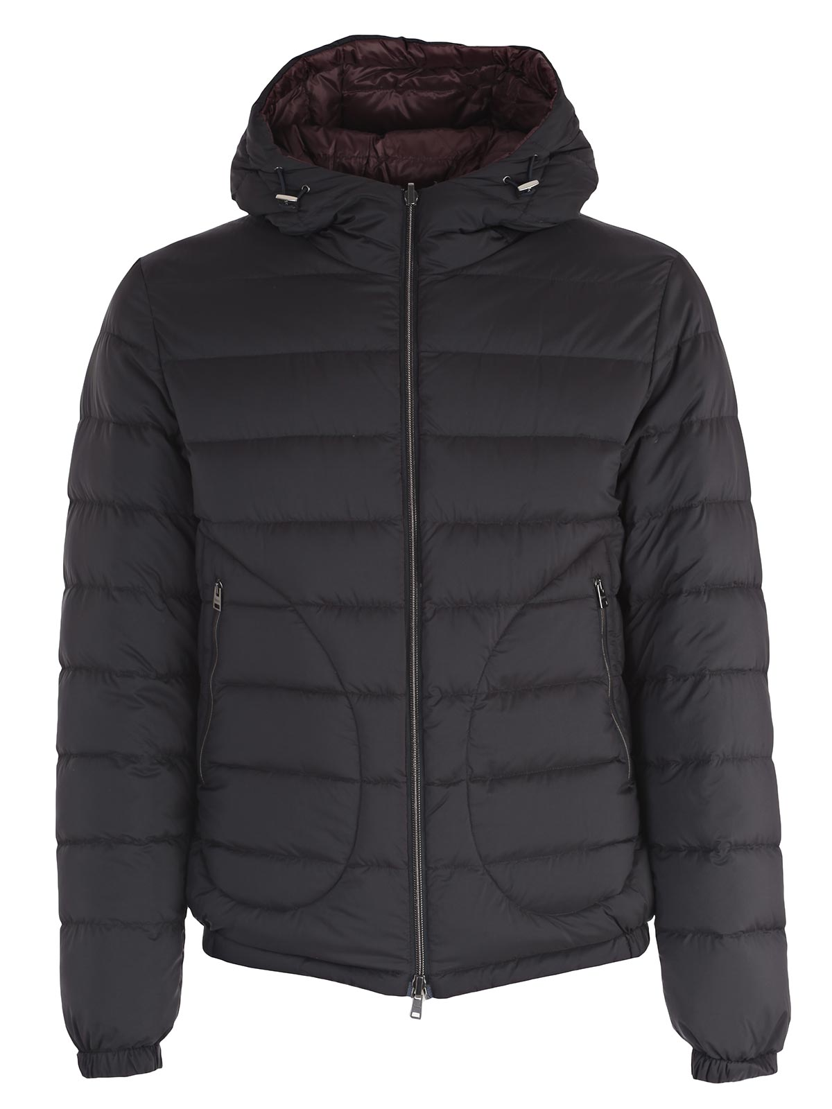 Picture of HERNO Padded Jacket PIUMINO