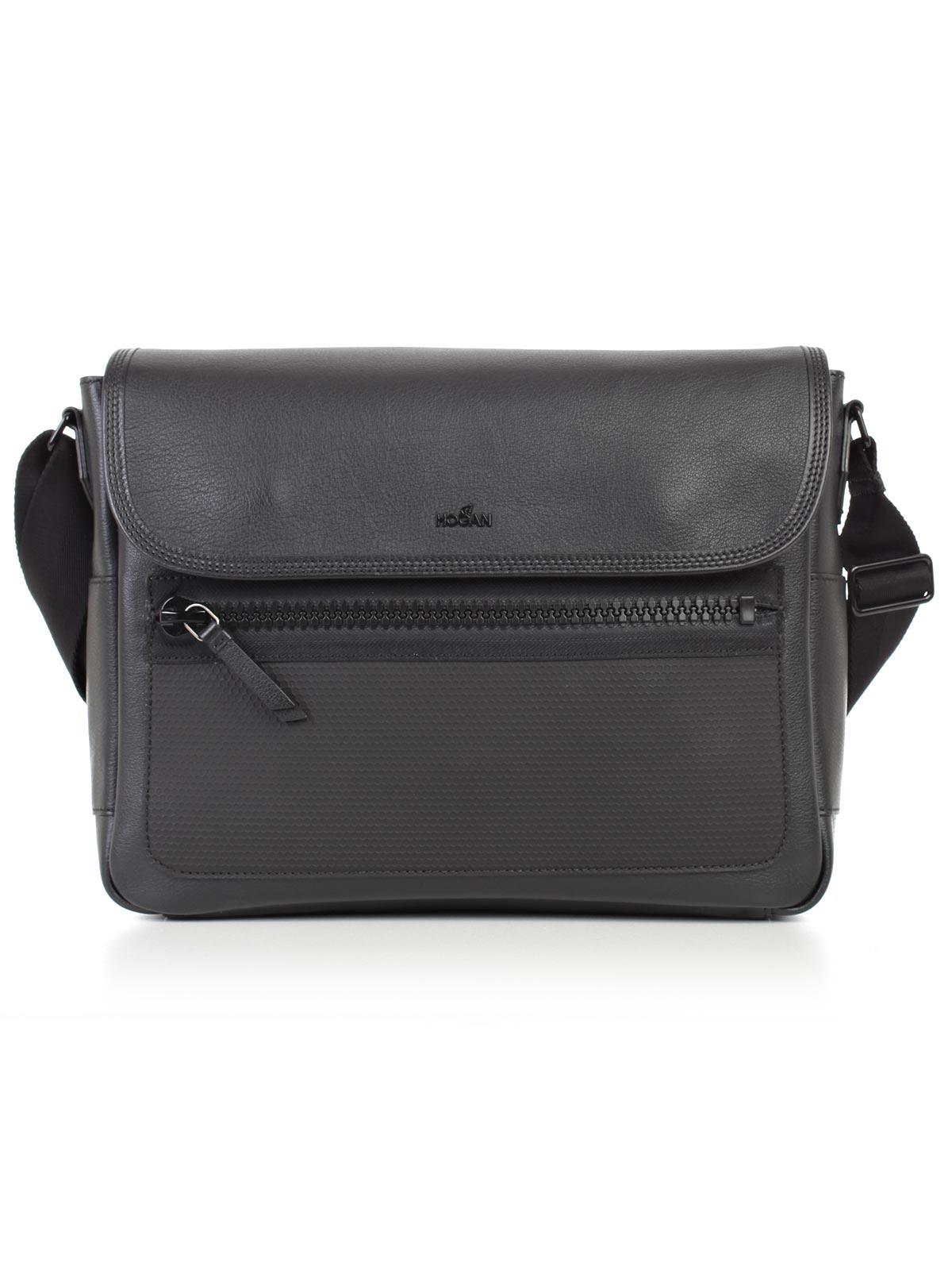 Picture of HOGAN Bags BORSA