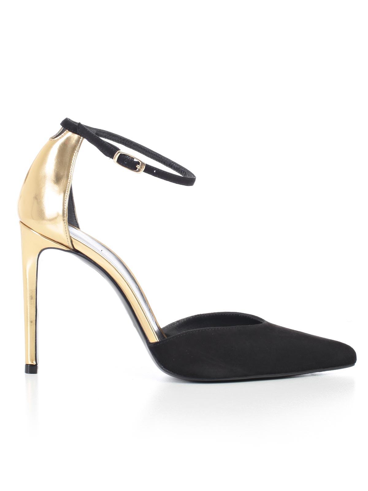 Picture of STUART WEITZMAN Footwear