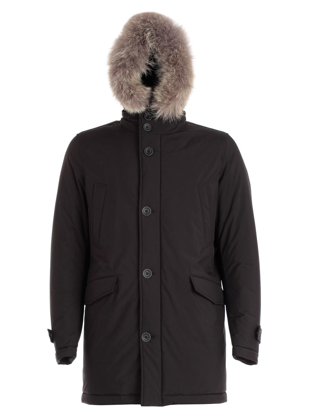 Picture of Herno Trench & Raincoat