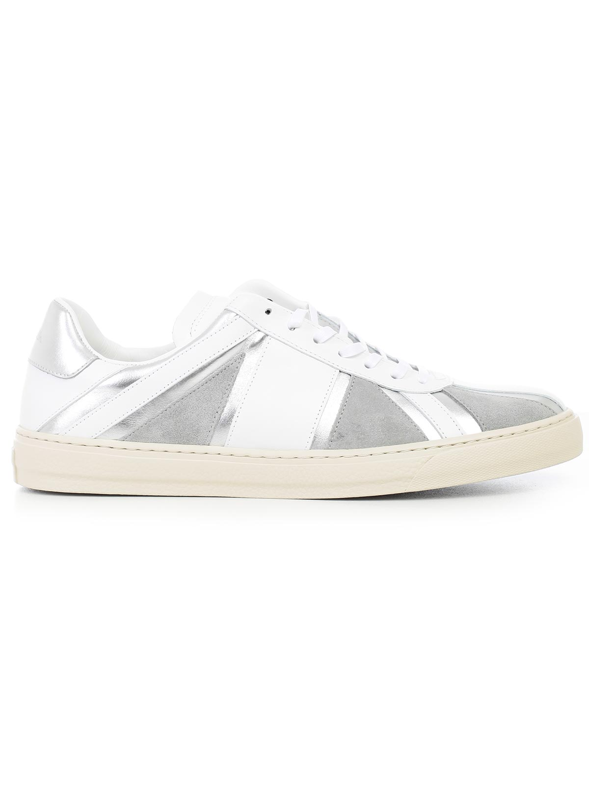 Picture of Paul Smith Sneakers