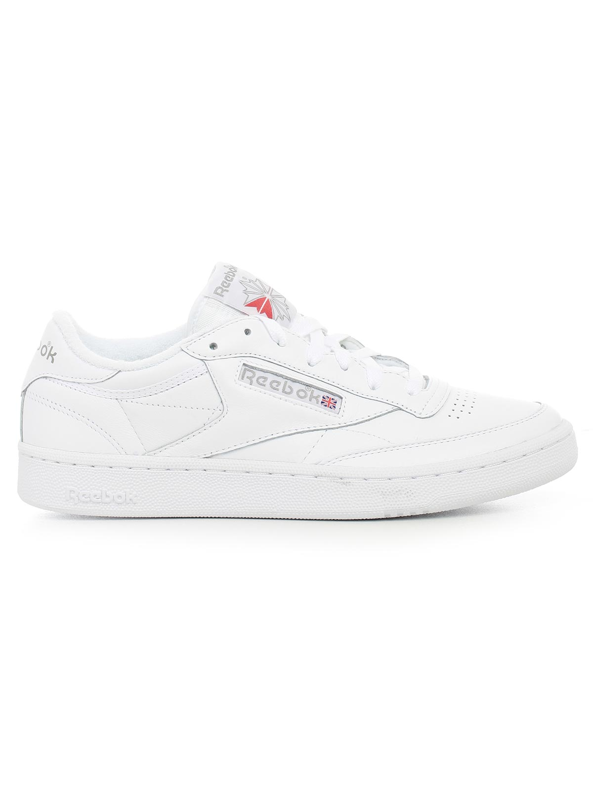 Picture of Reebok Sneakers