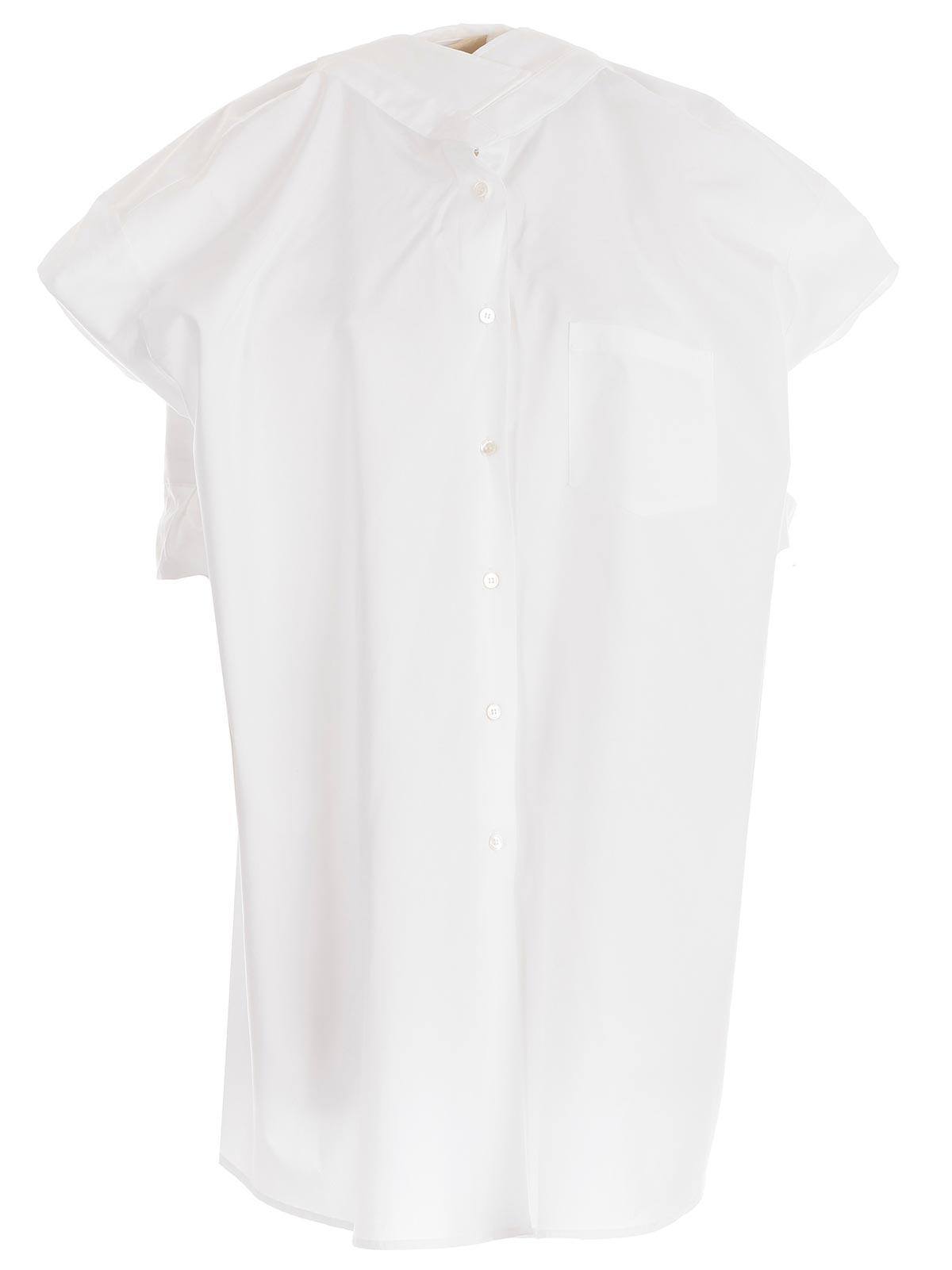 Picture of Erika Cavallini Shirts