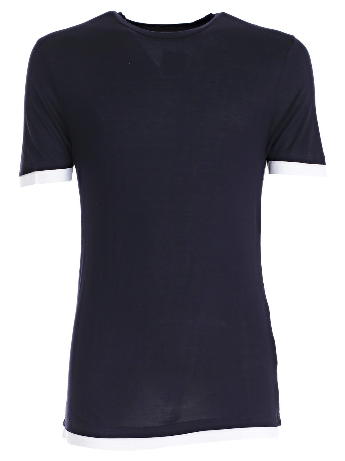 Picture of Neil Barrett T-Shirt
