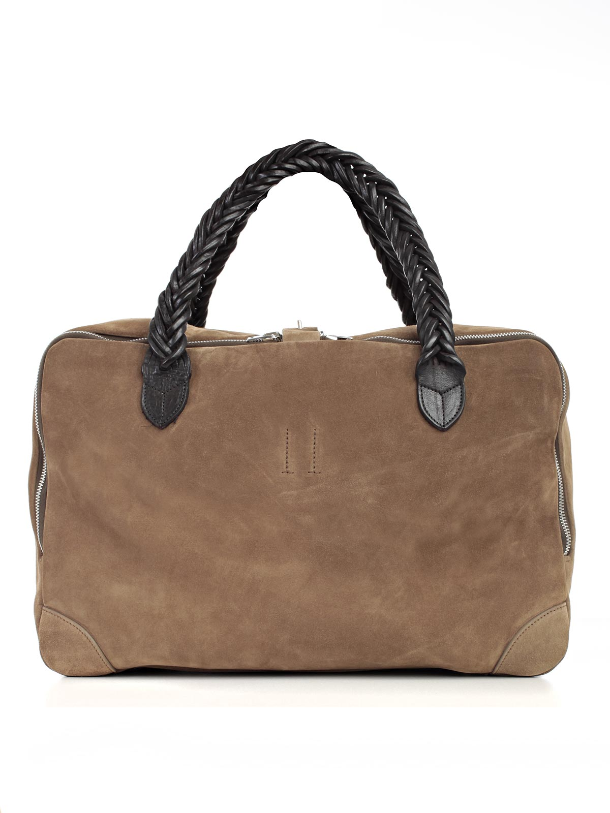 Picture of GOLDEN GOOSE DELUXE BRAND BAG BORSA EQUIPAGE M/M PICCOLA