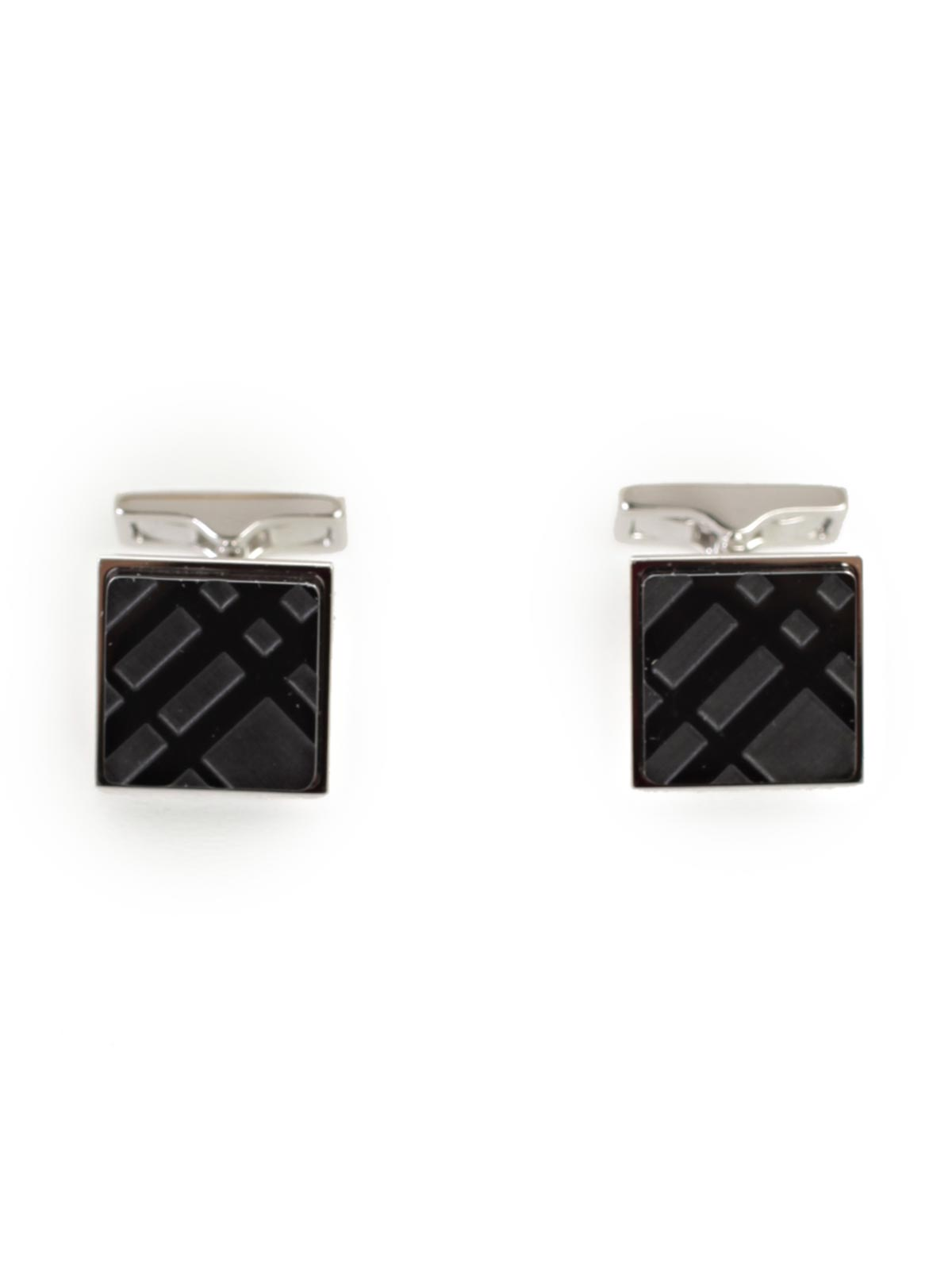 Picture of BURBERRY Jewellery