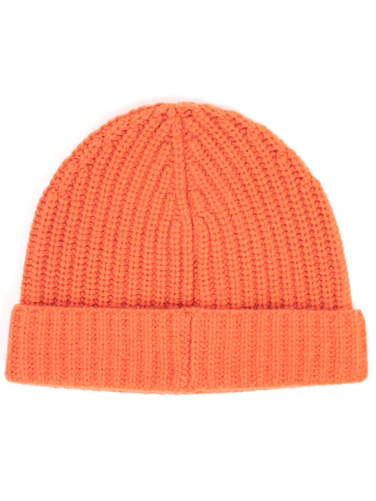Picture of ASPESI HAT