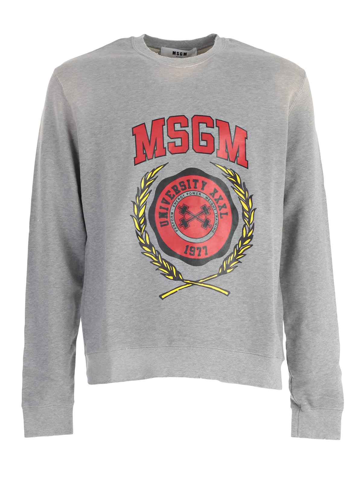 Picture of MSGM SweatShirt
