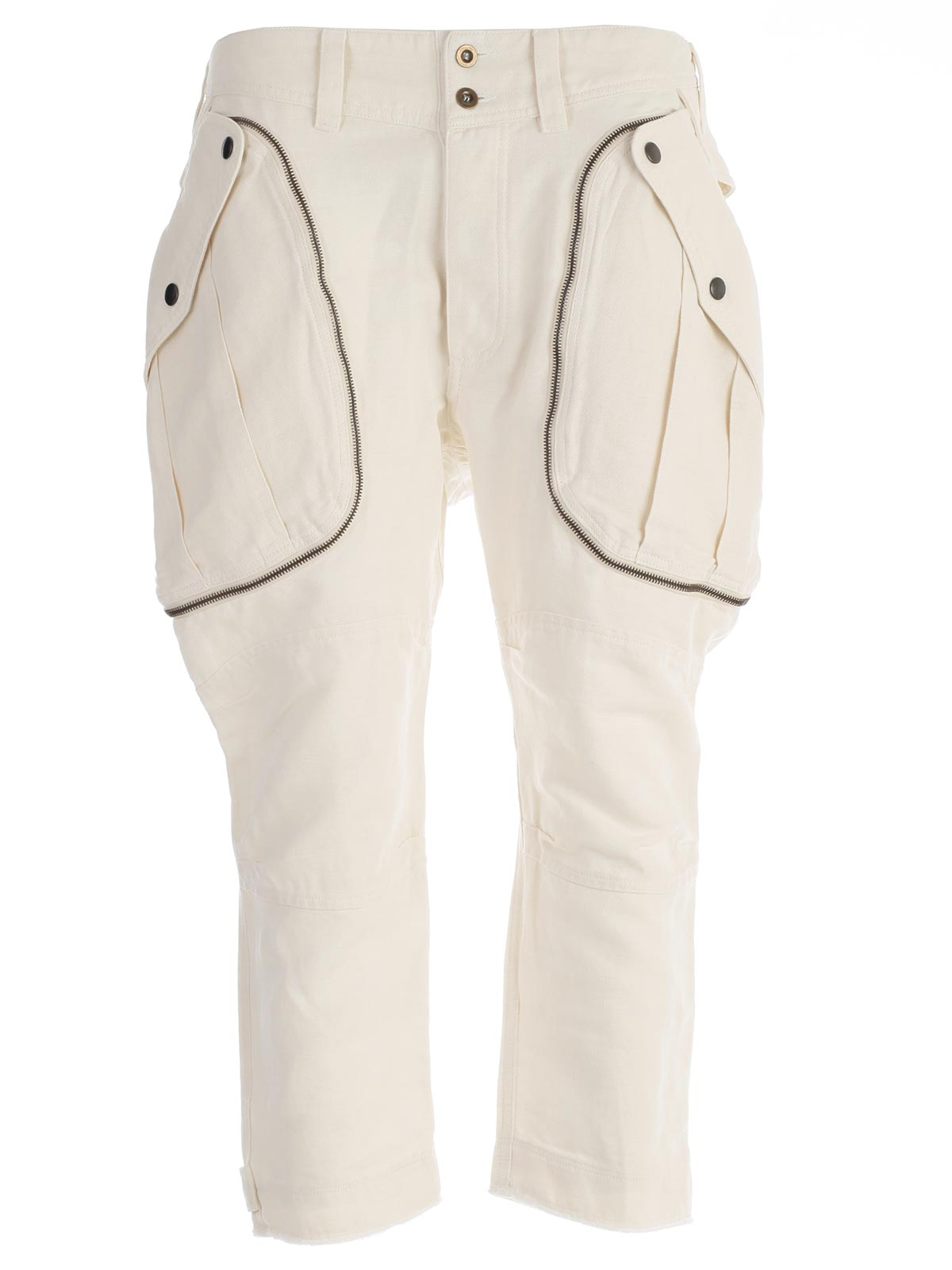 Picture of FAITH CONNEXION TROUSERS