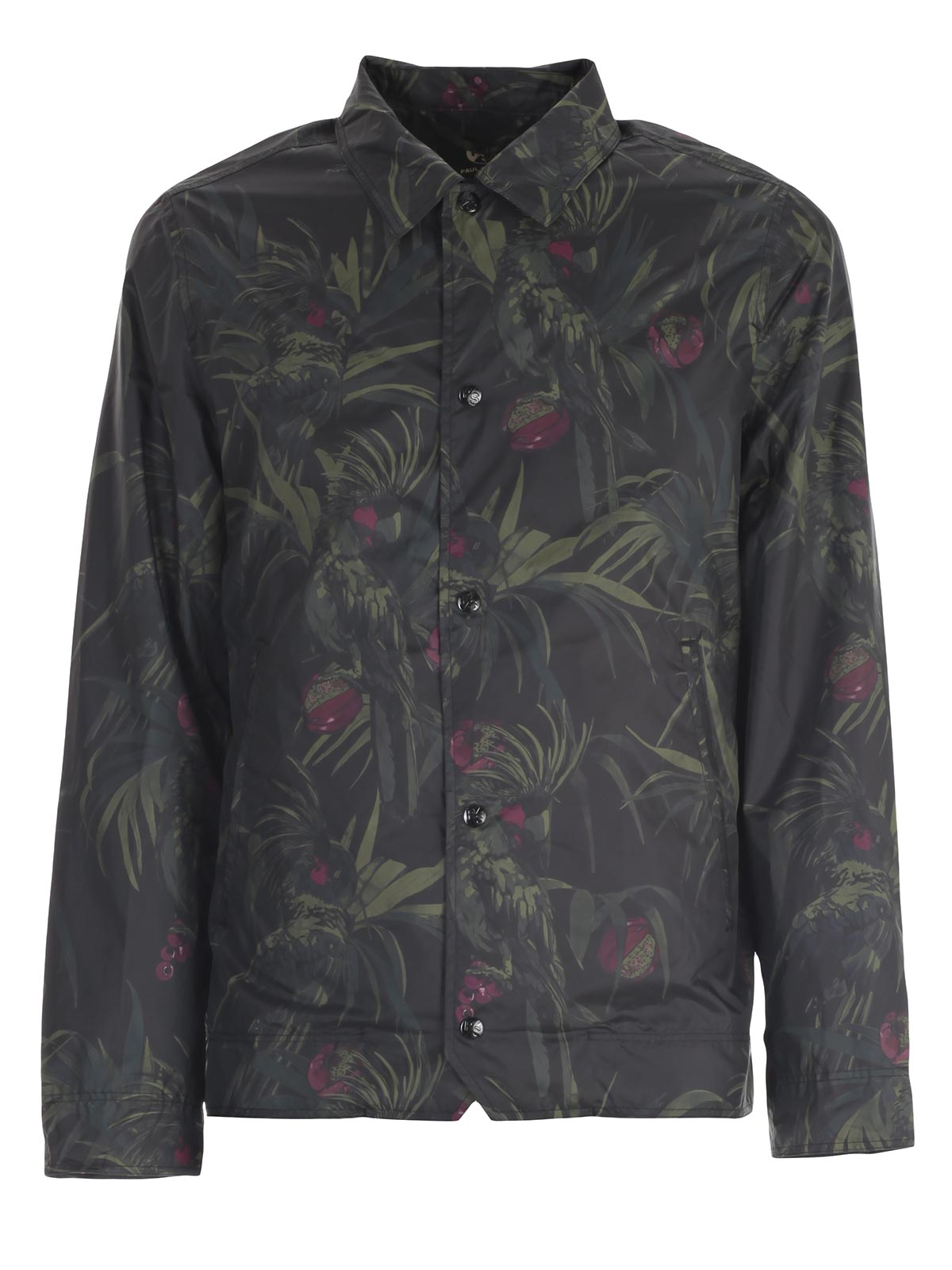 Picture of PS PAUL SMITH JACKET