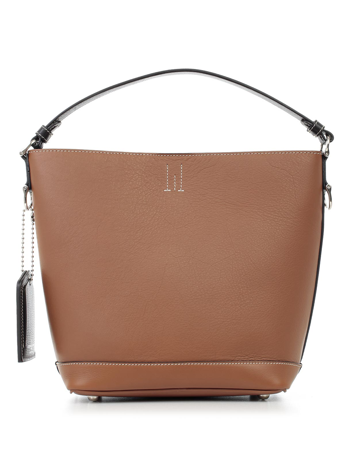 Picture of GOLDEN GOOSE DELUXE BRAND BAG
