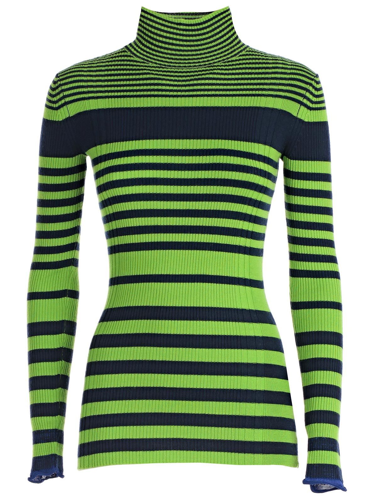 Picture of Victoria, Victoria Beckham Sweater