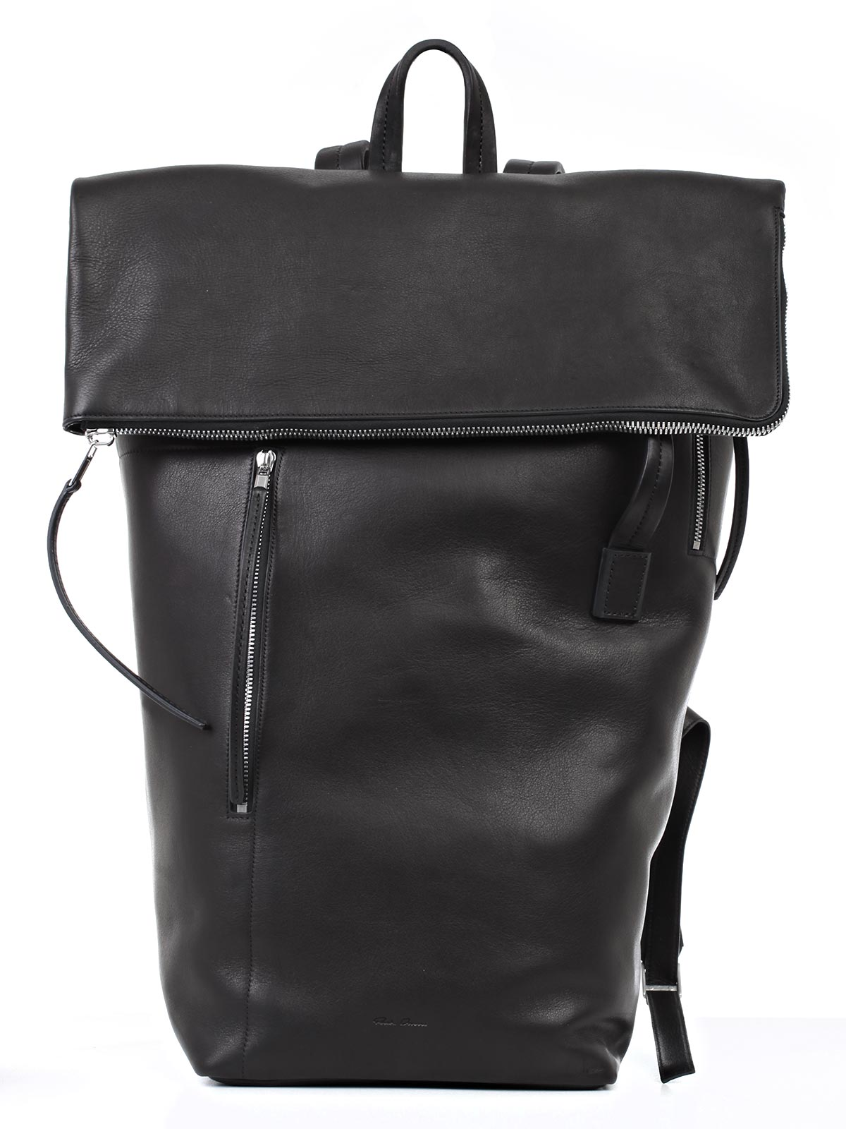 Picture of RICK OWENS BACKPACK