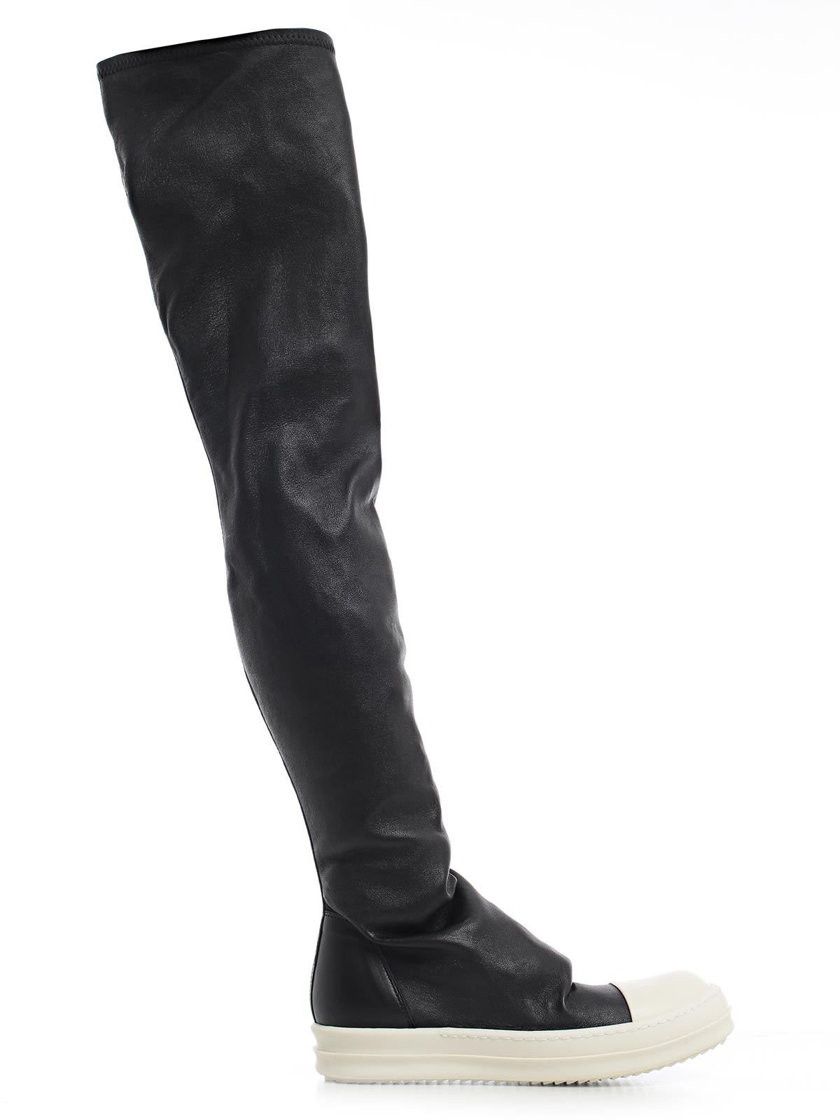 Picture of RICK OWENS Boots