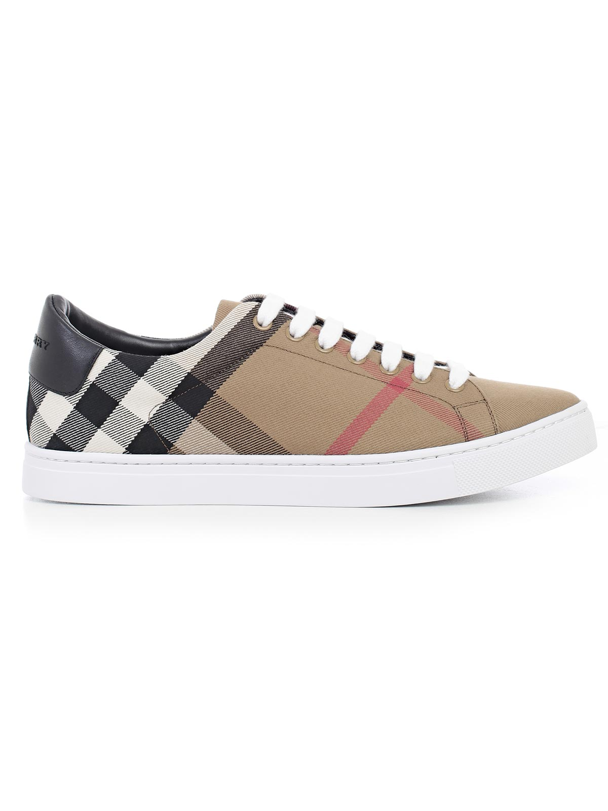 Picture of Burberry Sneakers