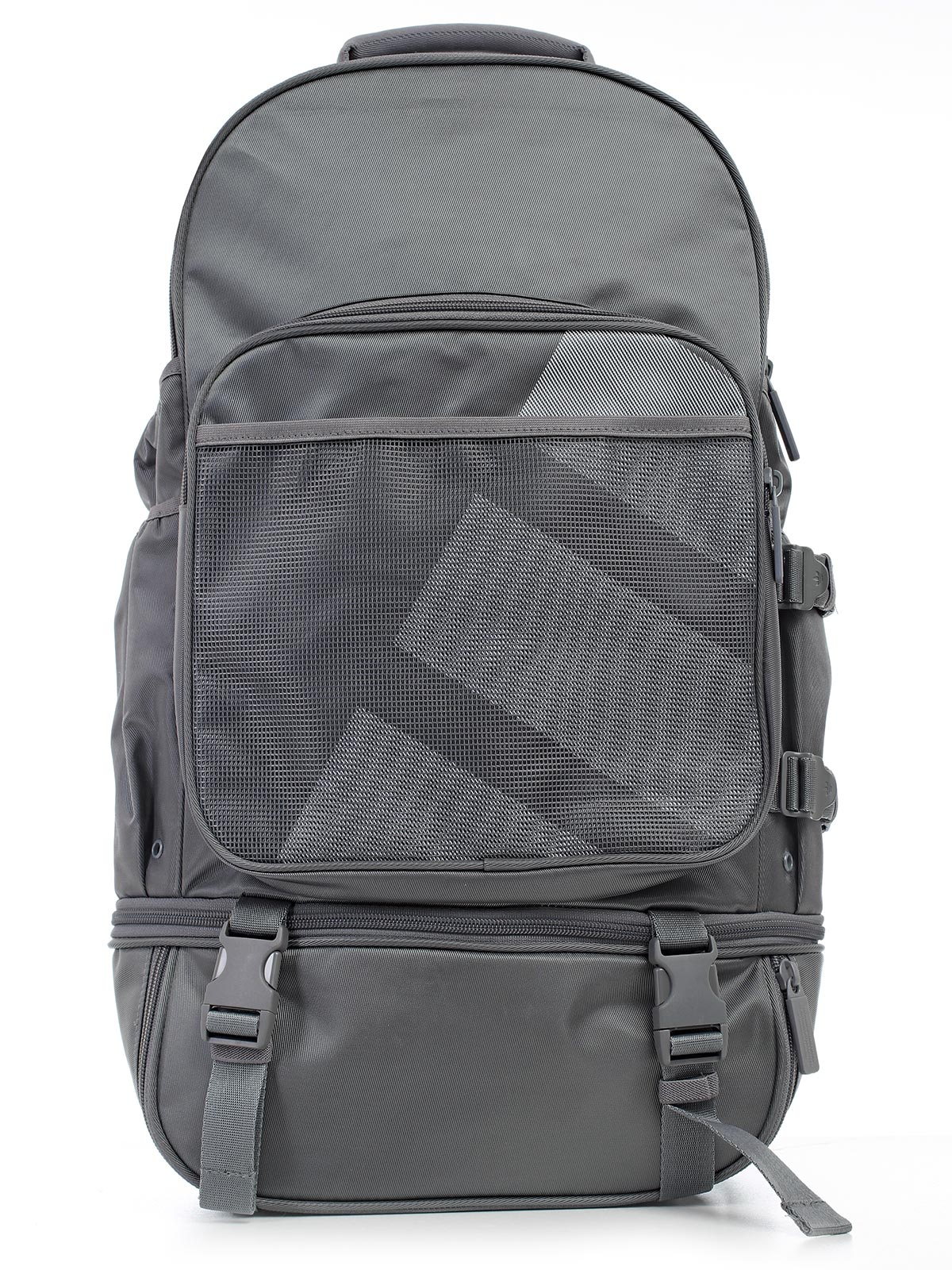 Picture of ADIDAS ORIGINALS Backpack