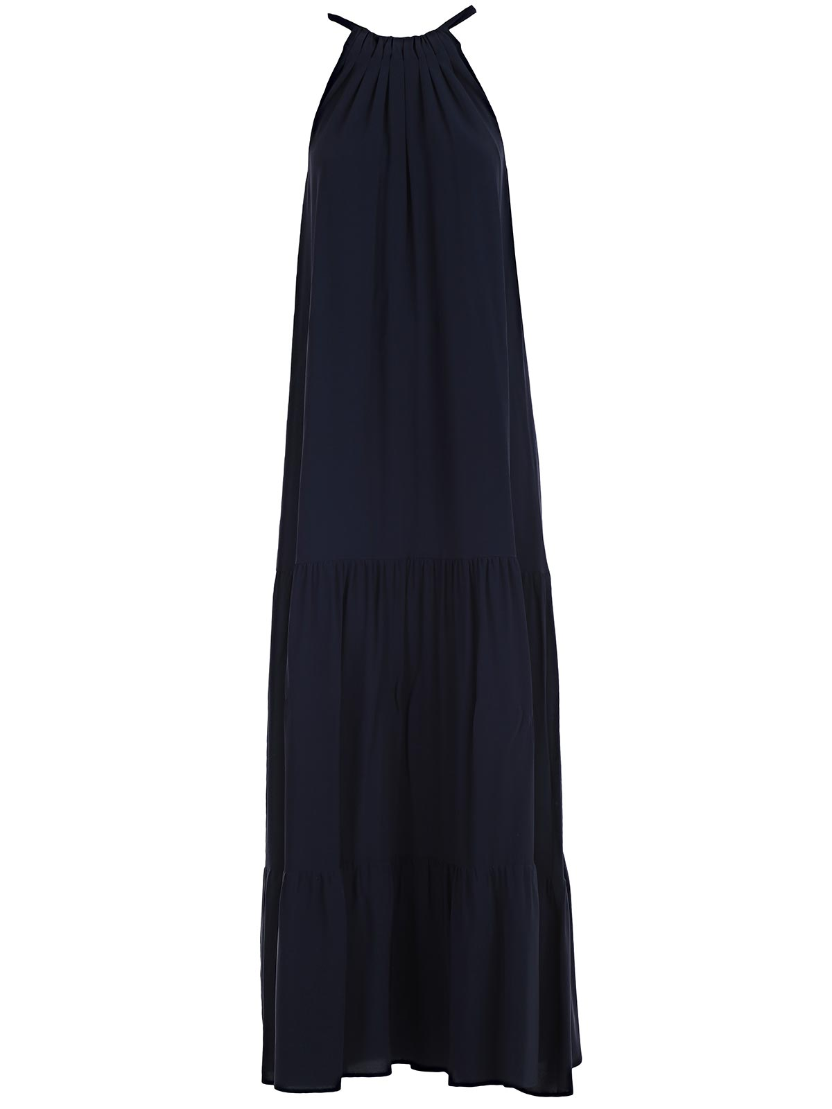 Picture of Erika Cavallini Dress