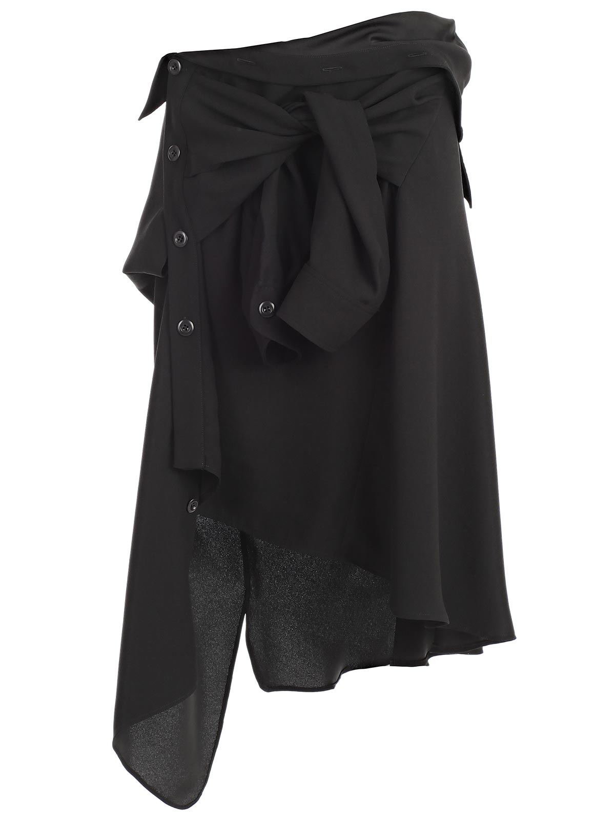 Picture of Faith Connexion Skirt