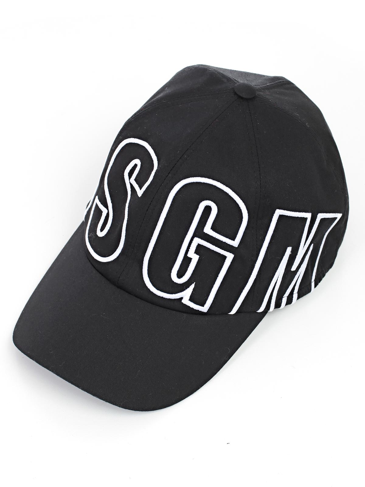 Picture of Msgm Hat