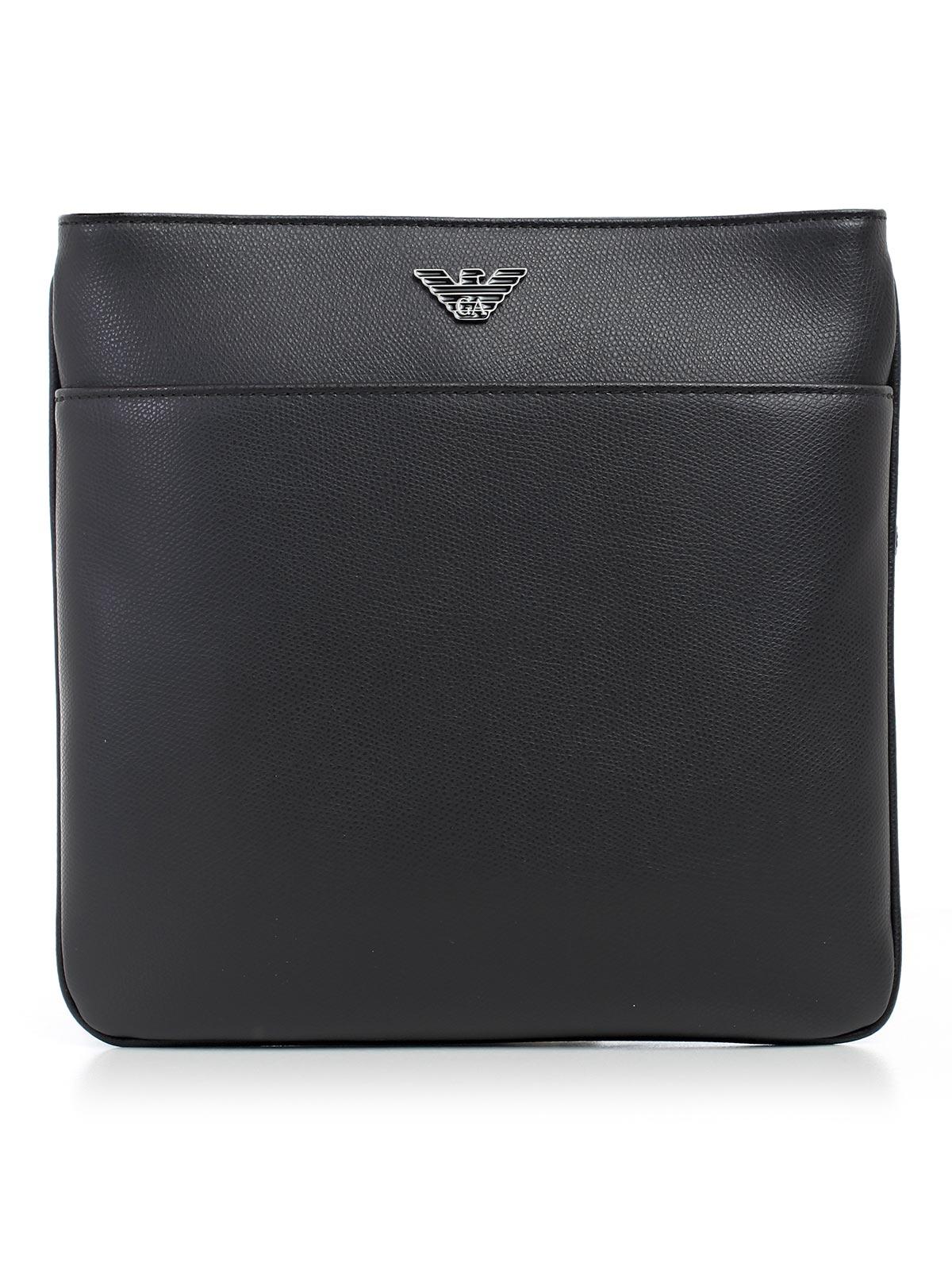 Picture of Emporio Armani Shoulder Bag