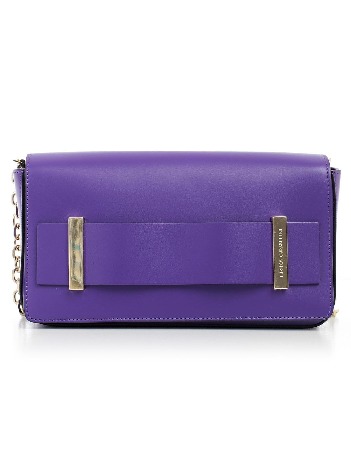 Picture of Erika Cavallini Wallets & Purses