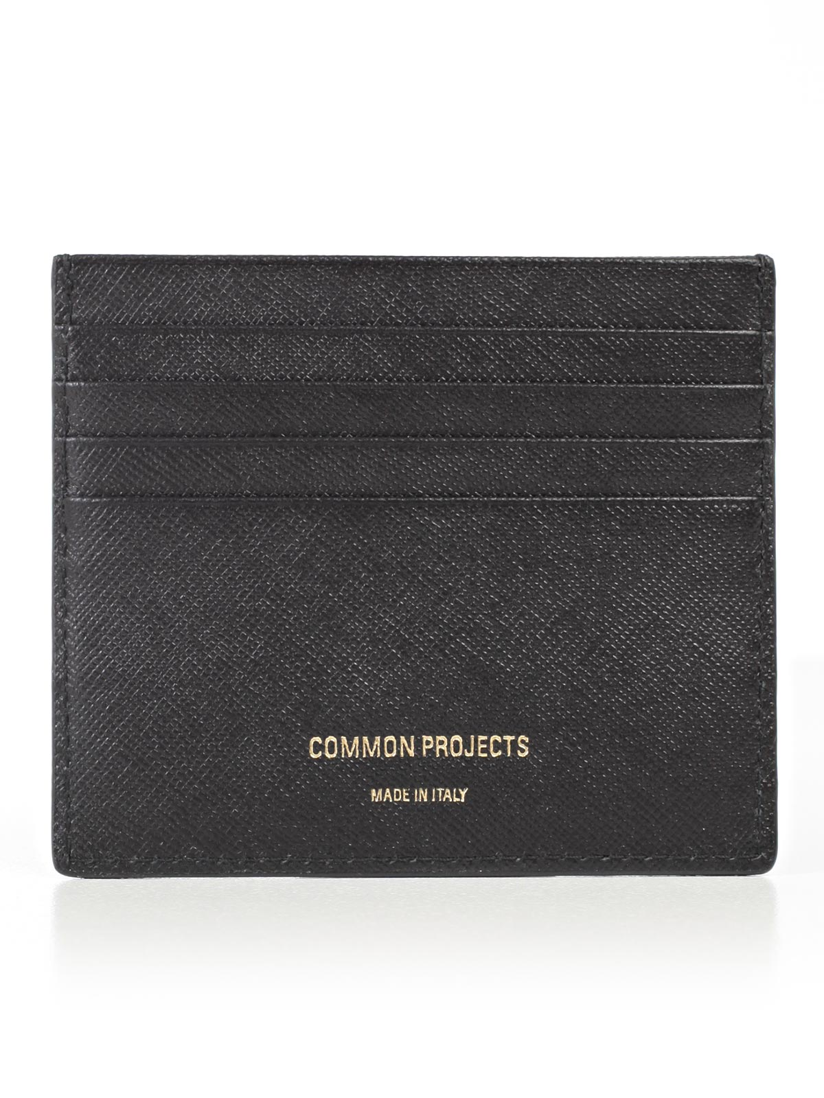 Picture of COMMON PROJECTS WALLET