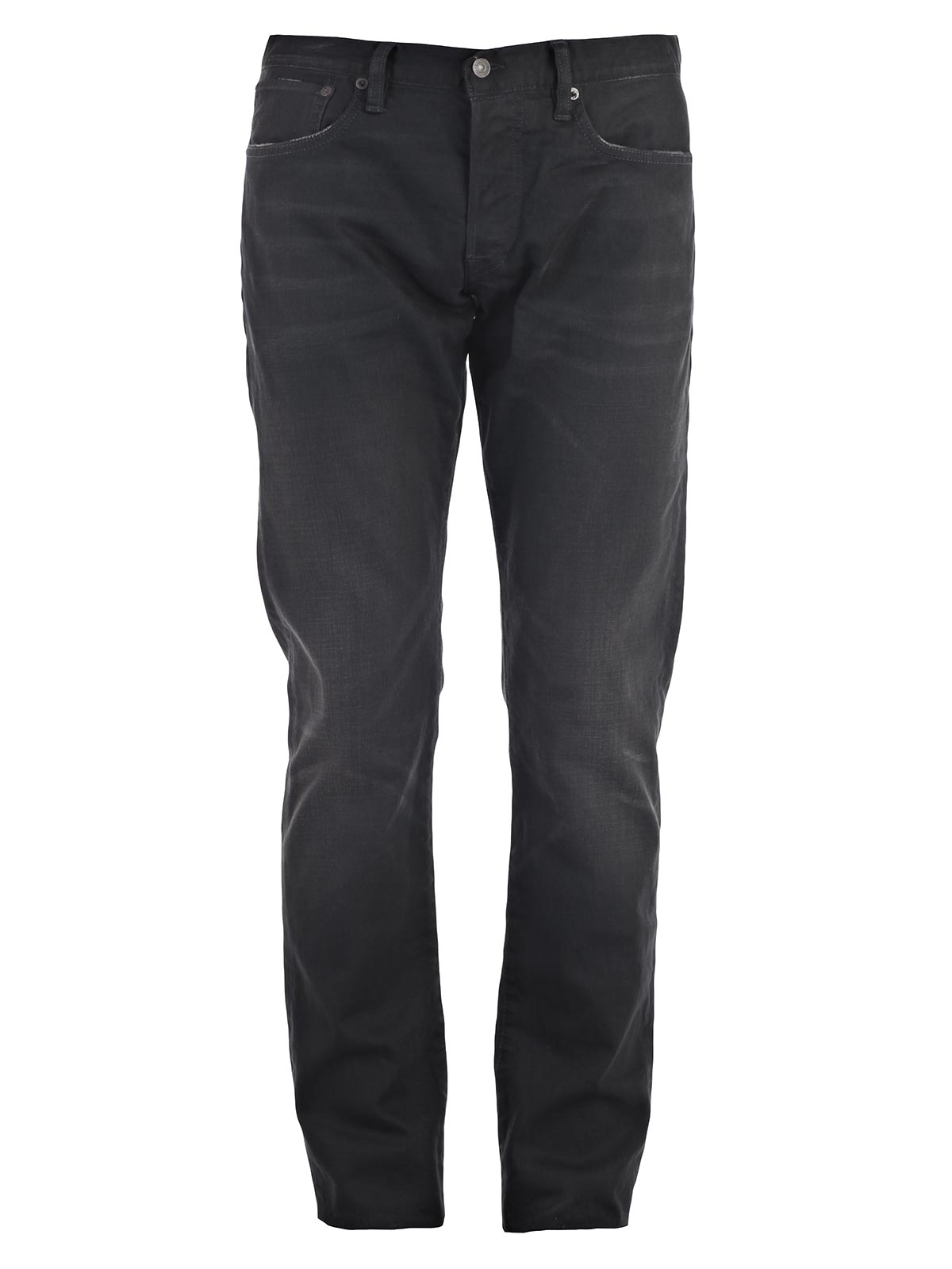 Picture of POLO RALPH LAUREN TROUSERS PANTALONE