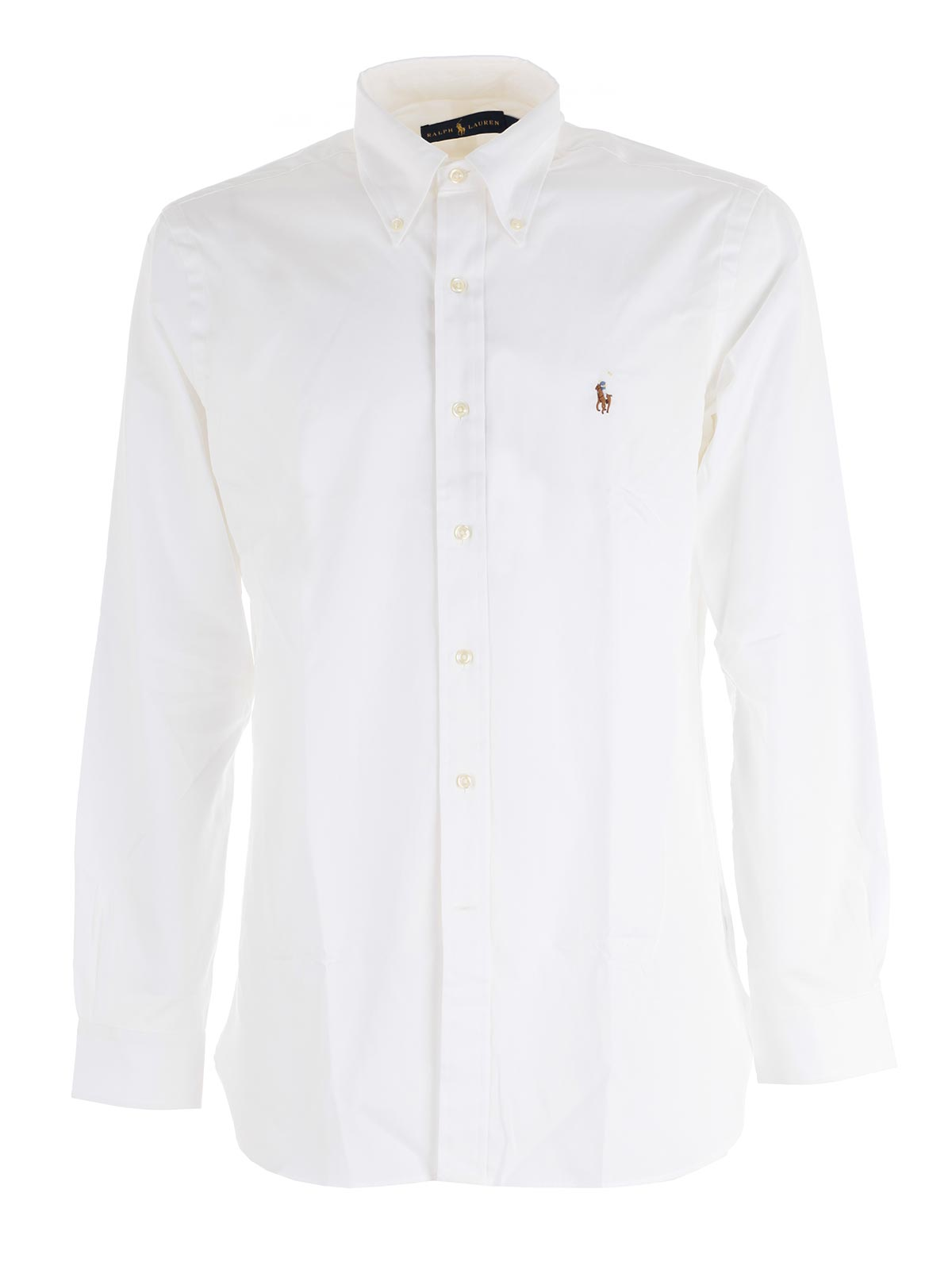 Picture of POLO RALPH LAUREN SHIRT CAMICIA