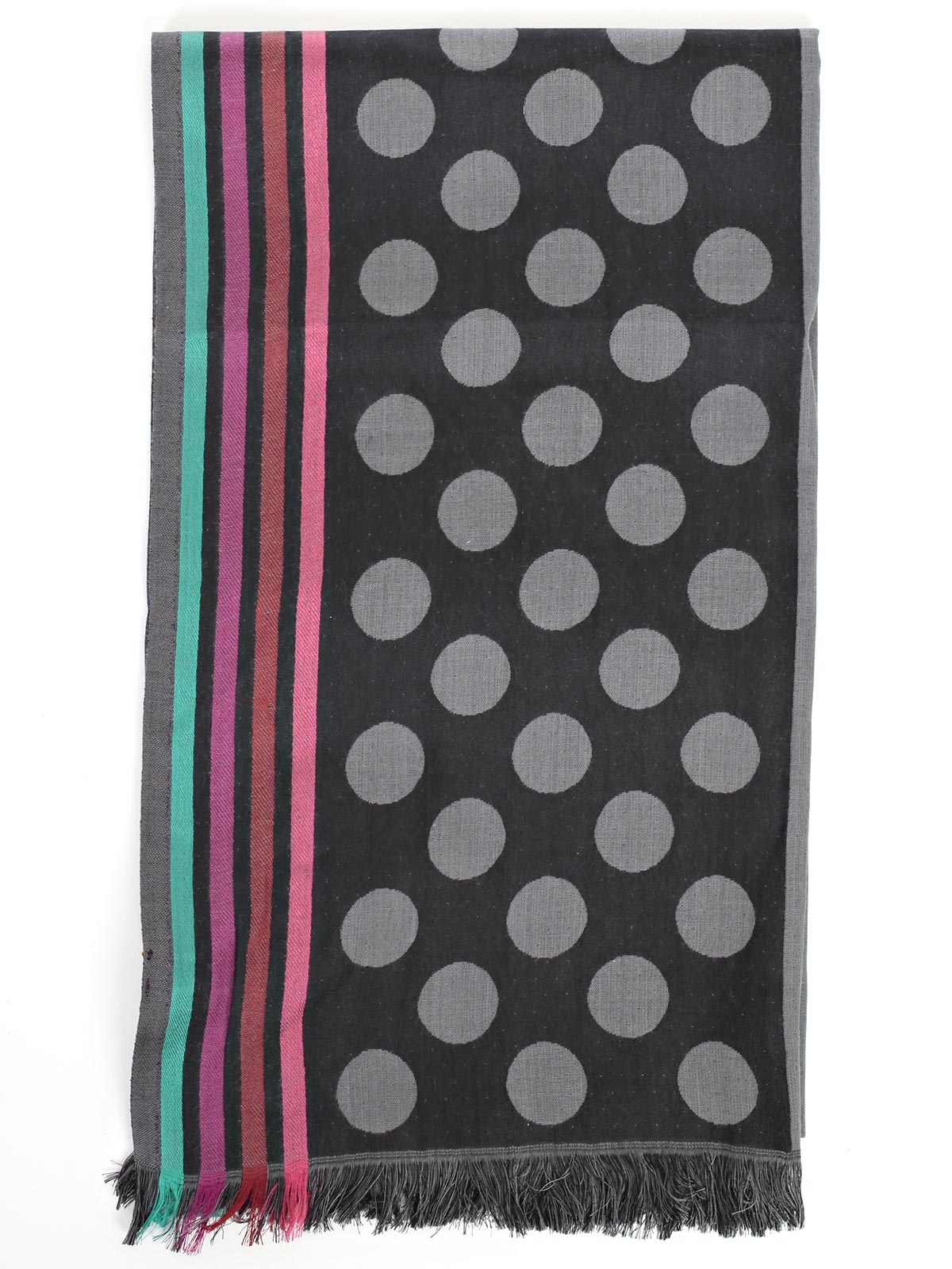 Picture of PS PAUL SMITH SCARF