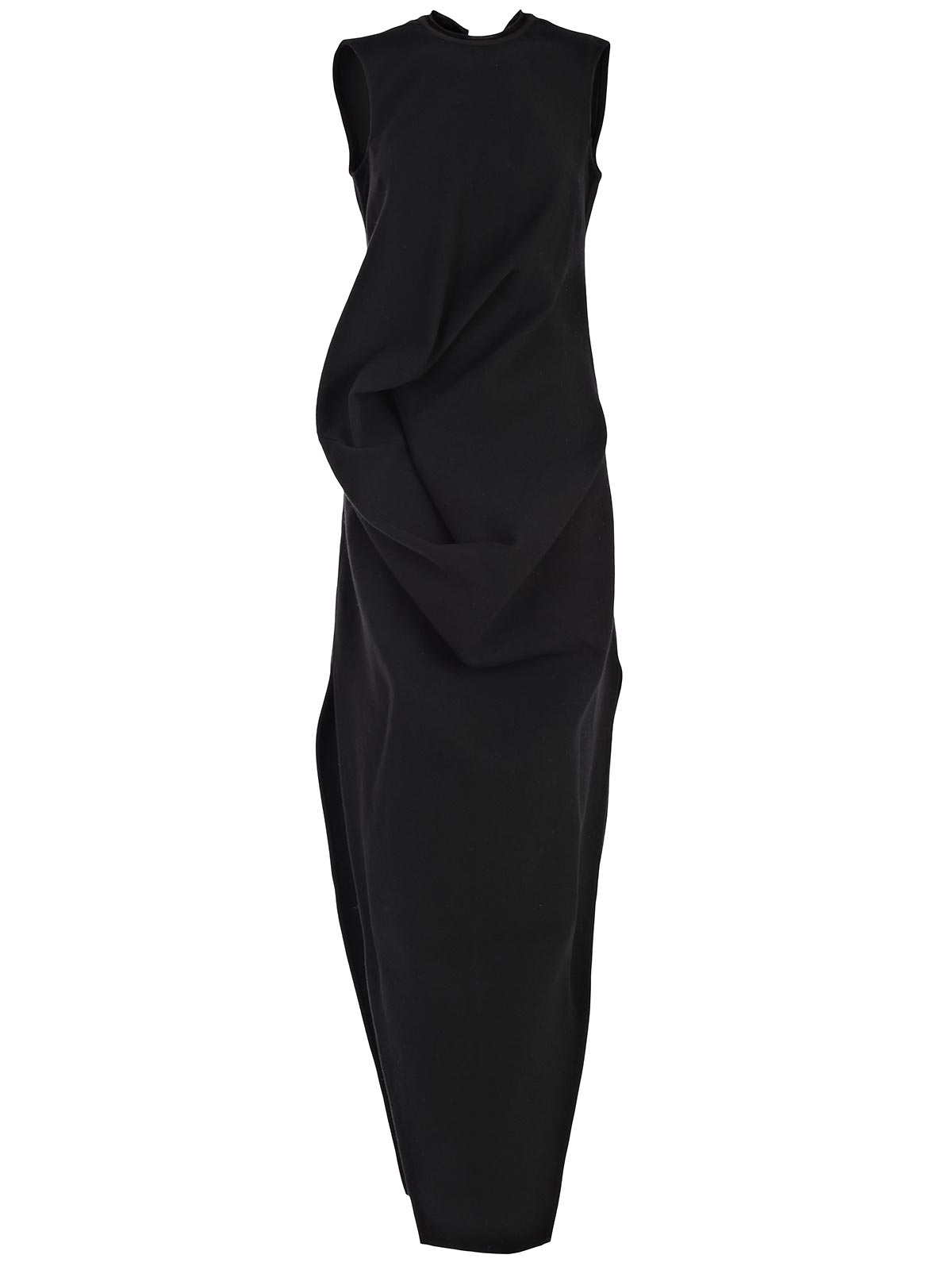 Picture of RICK OWENS DRESS