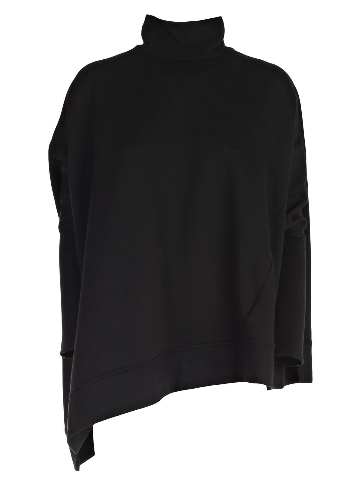 Picture of ANN DEMEULEMESTER SweatShirt
