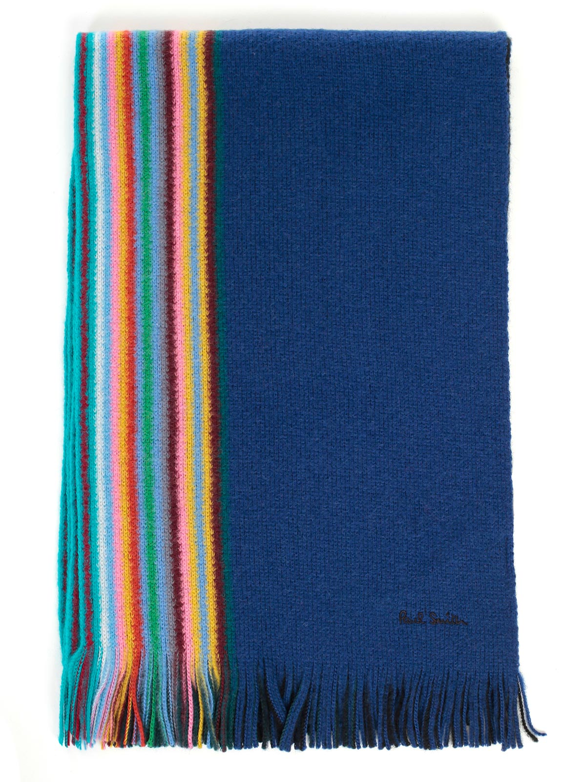 Picture of Paul Smith Scarf