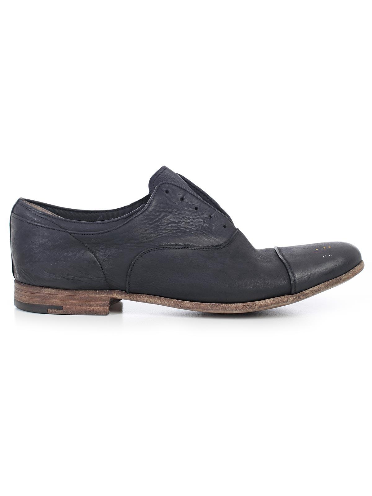 Picture of Premiata Sandals