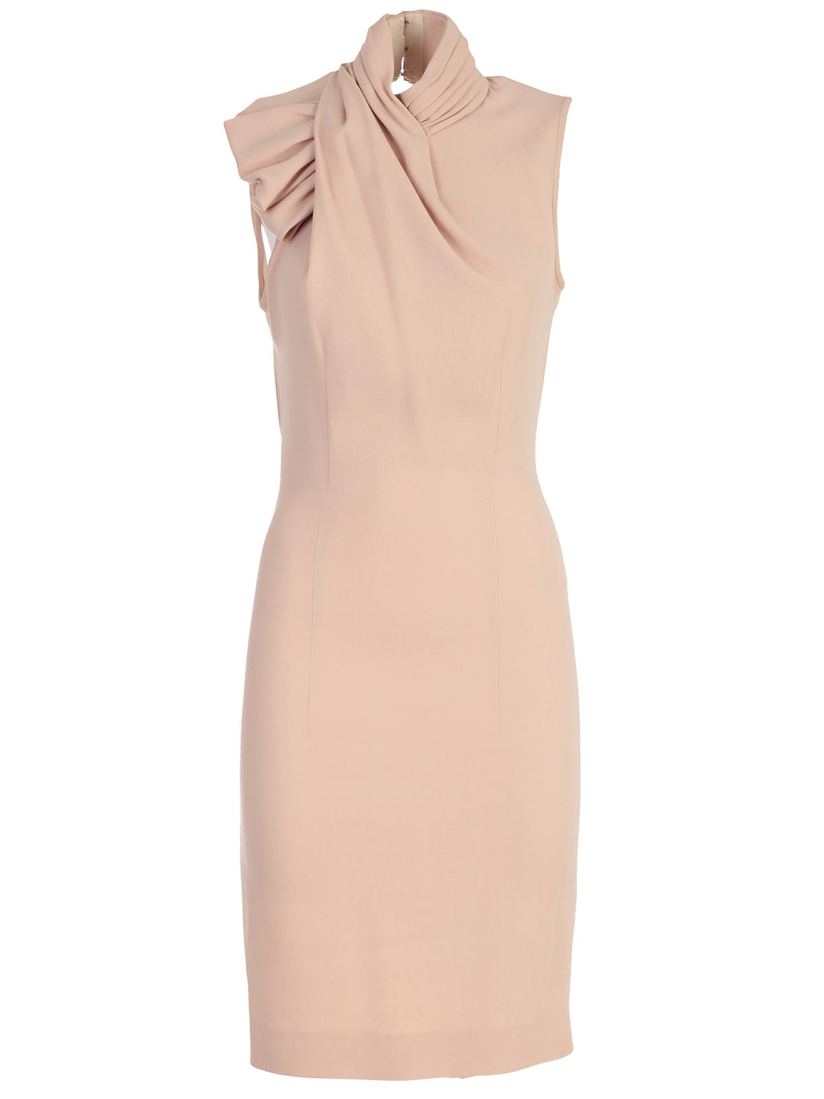 Picture of DSQUARED2 DRESS