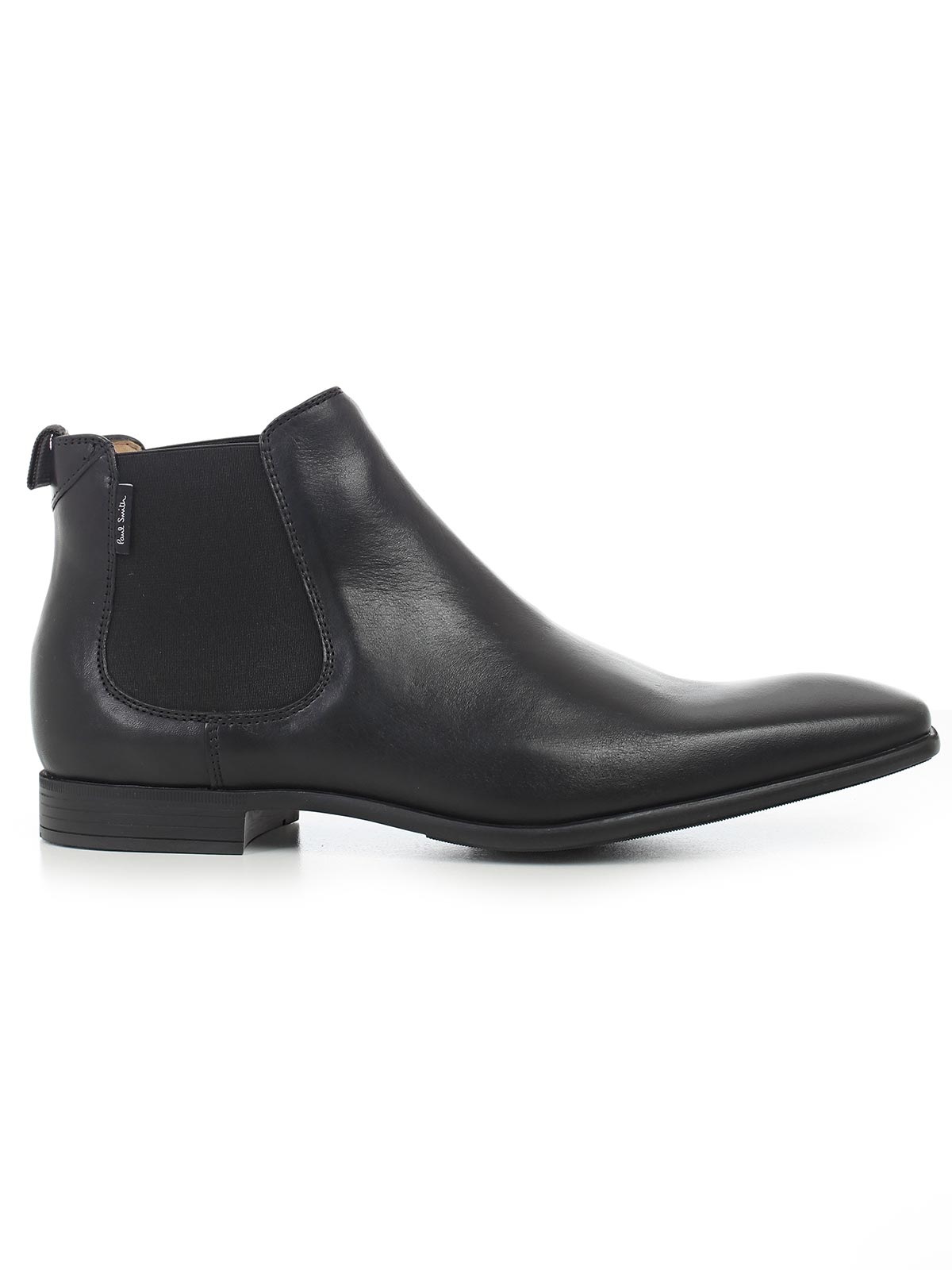 Picture of Ps Paul Smith Boots