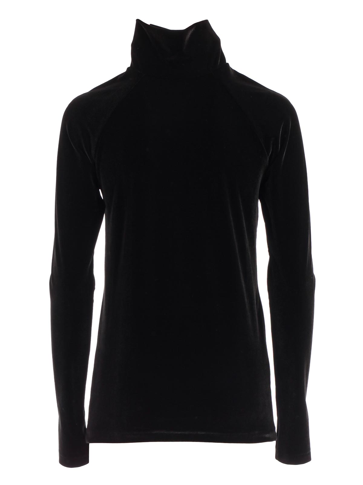 Picture of Haider Ackermann Sweater