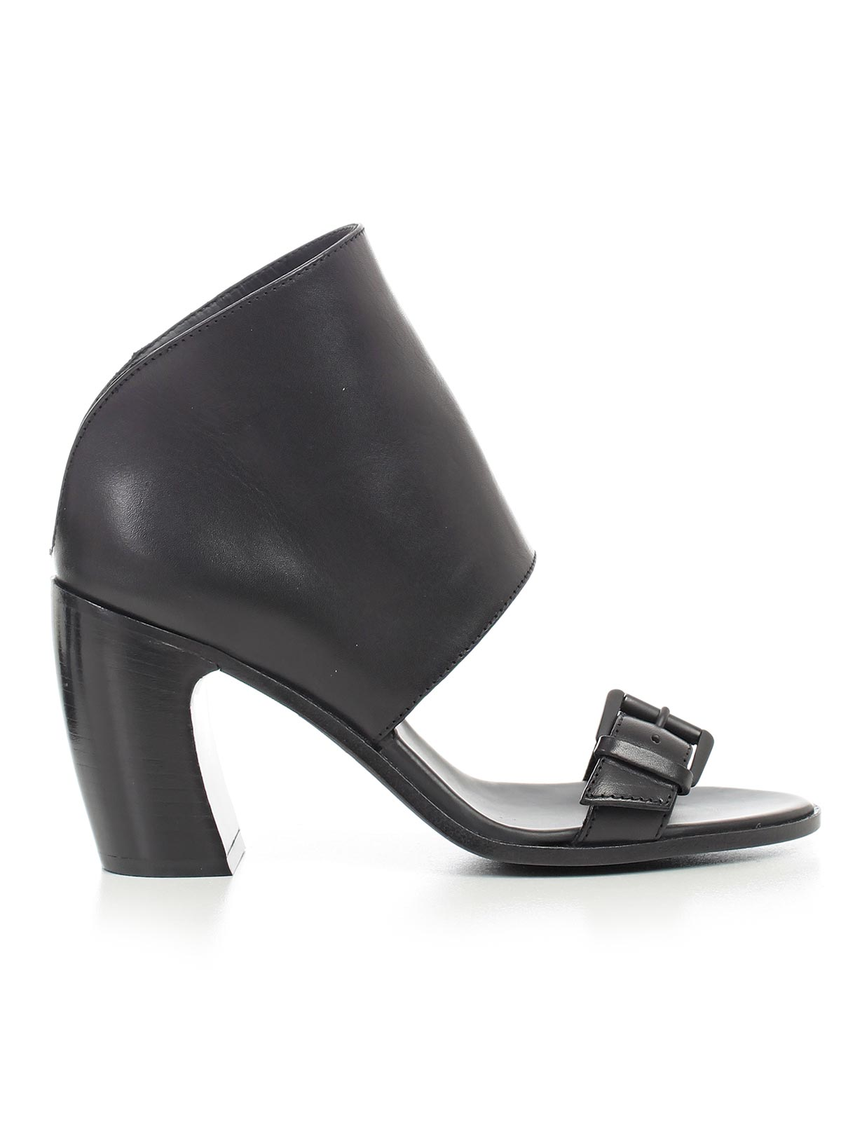 Picture of ANN DEMEULEMESTER Pumps