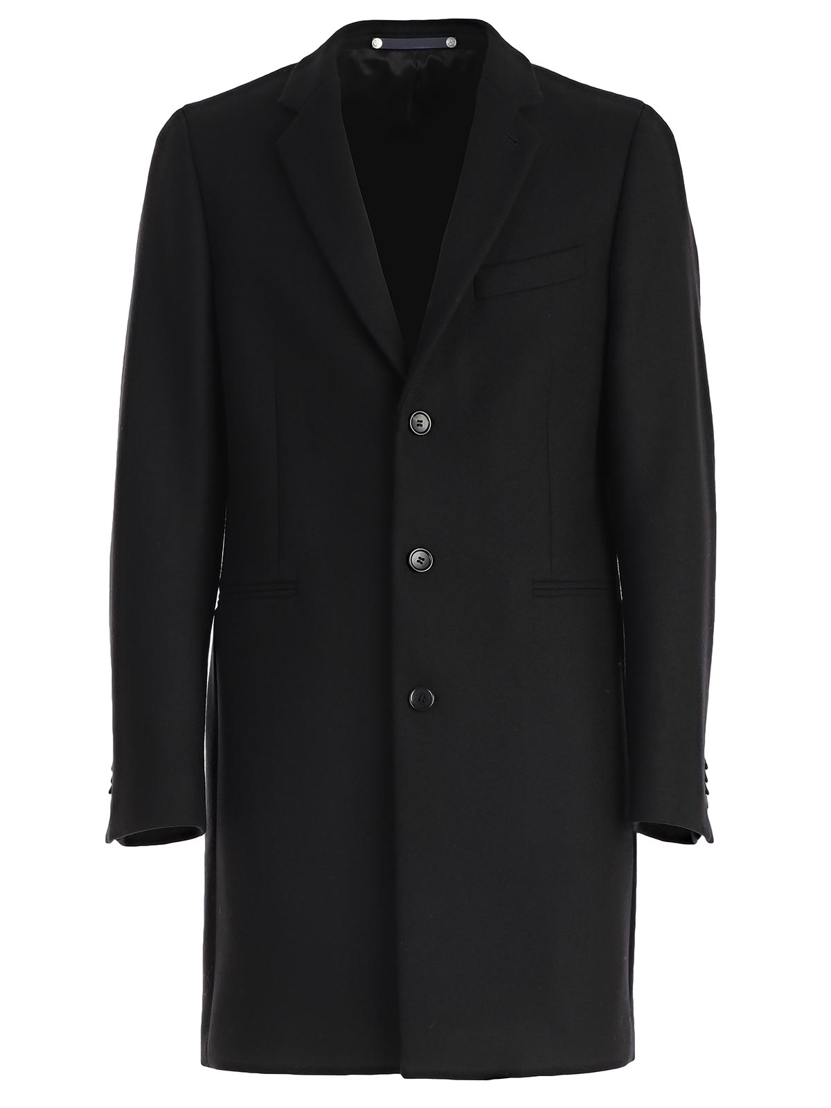 Picture of Ps Paul Smith Trench & Raincoat