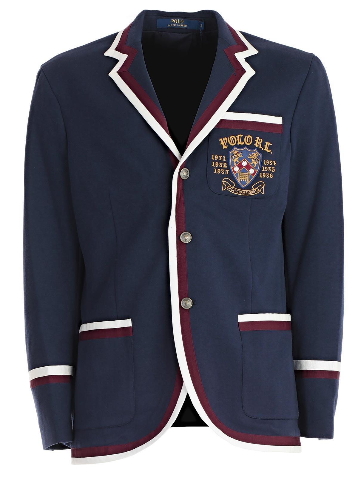 Picture of Polo Ralph Lauren Jacket