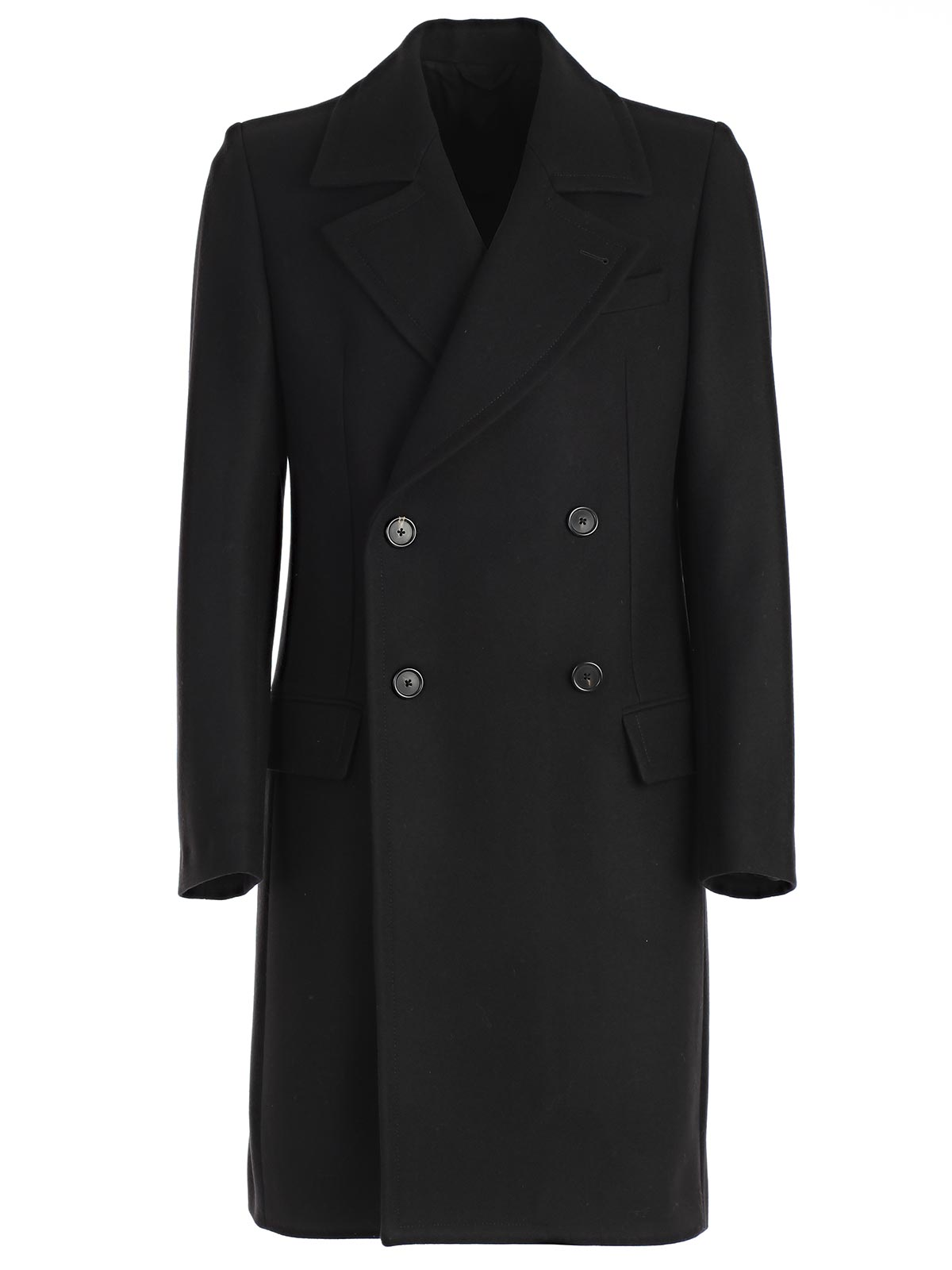 Picture of Ann Demeulemester Trench & Raincoat