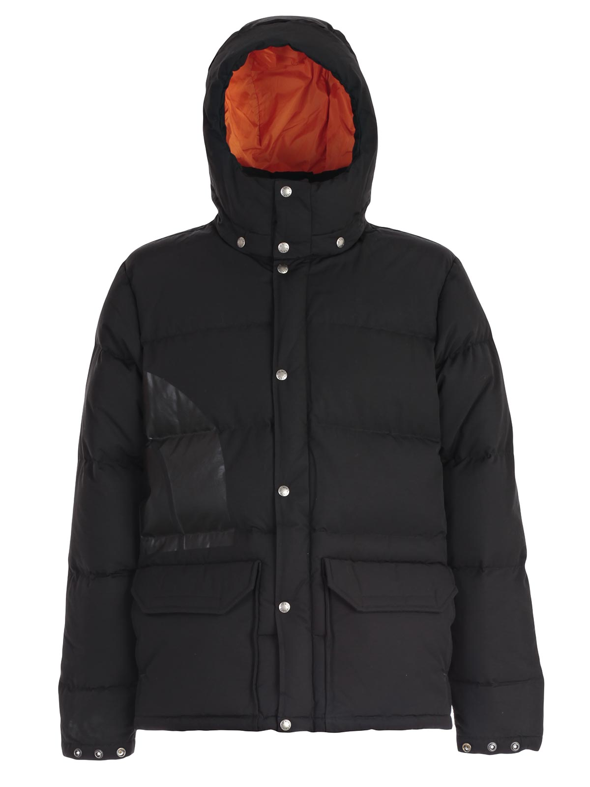 Picture of JUNYA WATANABE COMME DES GARCONS Padded Jacket