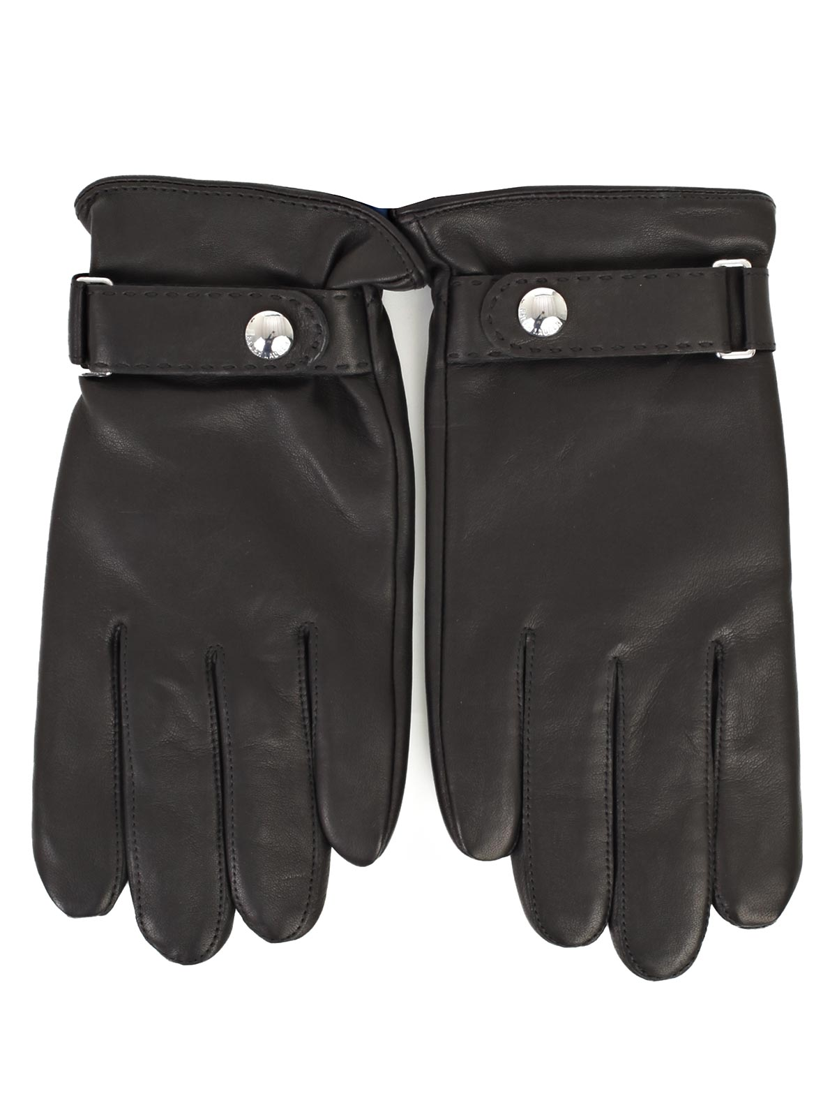 Picture of POLO RALPH LAUREN GLOVES GUANTI