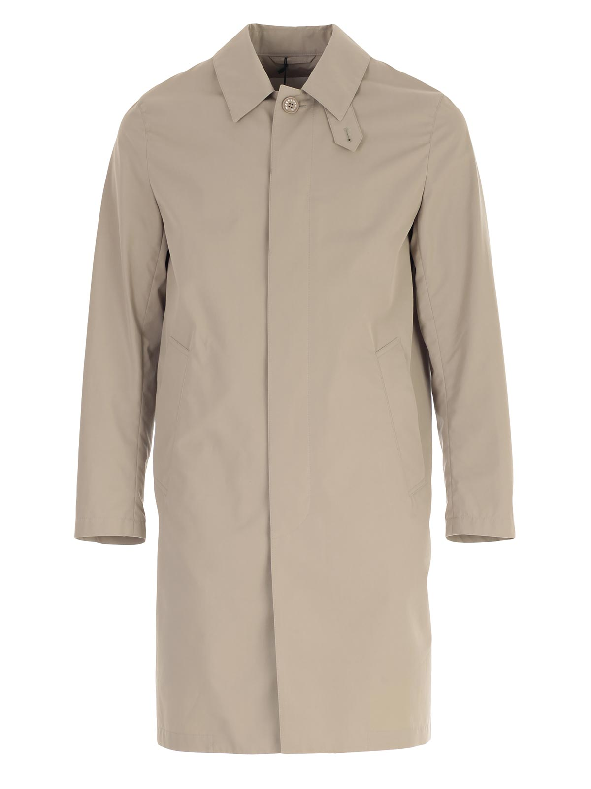 Picture of MACKINTOSH Trench