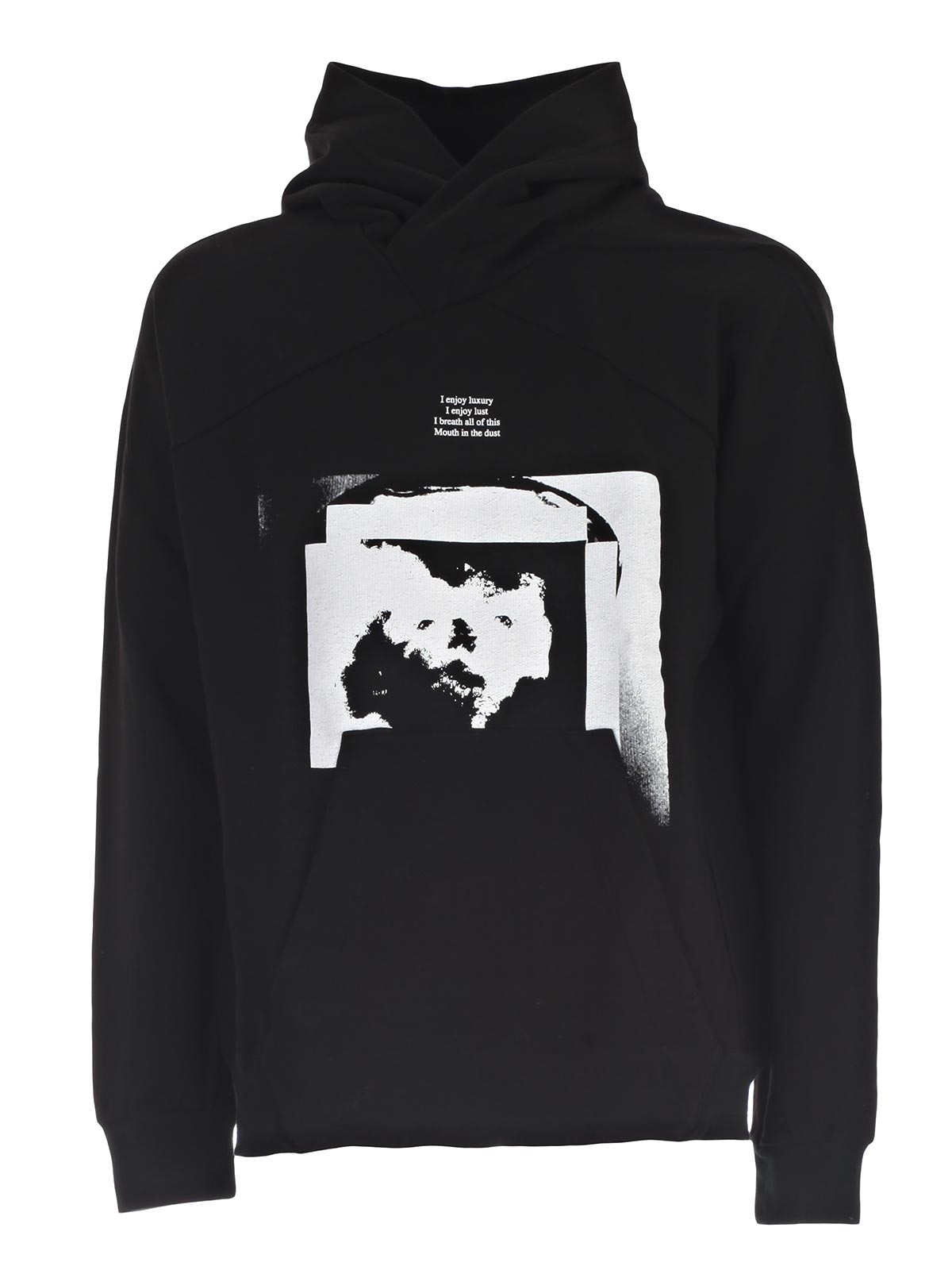 Picture of JULIUS SweatShirt
